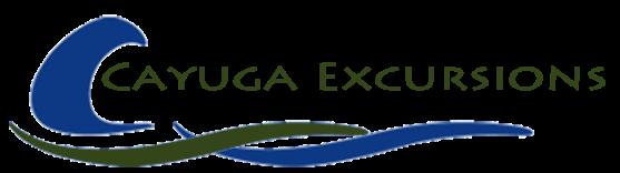 Cayuga Excursions