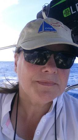 oceansailing